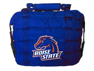 Boise State Monster Mesh Chair Cooler bag