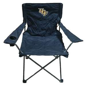Central Florida University Adult Chair -Tailgate Camping