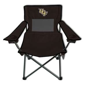 Central Florida University Monster Mesh Chair - Tailgate Camping