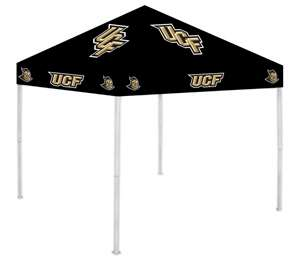Central Florida University 9X9 Canopy Tent Shelter