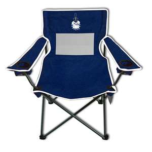 The Citadel Monster Mesh Chair - Tailgate Camping