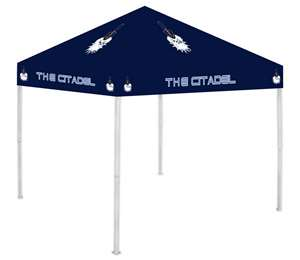 The Citadel 9X9 Canopy Tent Shelter