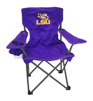 LSU Junior Chair