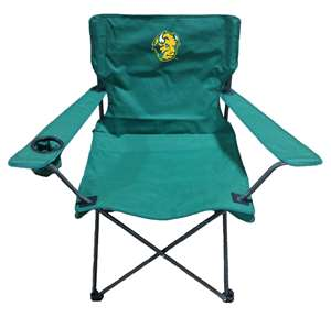 North Dakota State University Adult Chair -Tailgate Camping