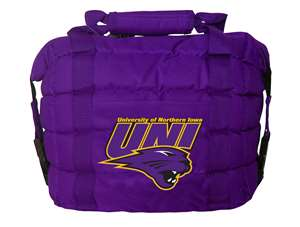 Northern Iowa University Cooler bag