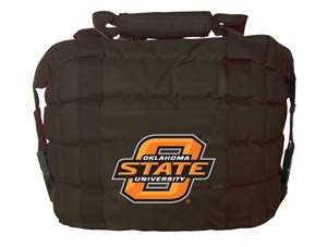 Oklahoma State University Cowboys Cooler bag
