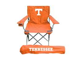 University of Tennessee Volunteers Adult Chair -Tailgate Camping