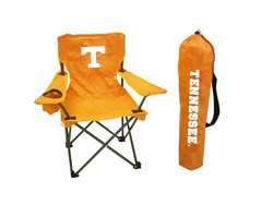 Tennessee Junior Chair