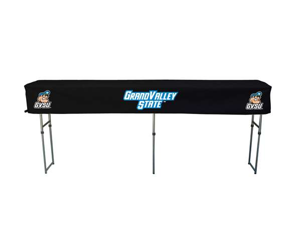 Grand Valley State University Rivalry Canopy Table Cover