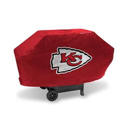 Kansas City Chiefs Rico Grill Cover