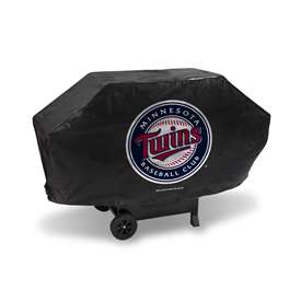 Minnesota Twins Rico Grill Cover