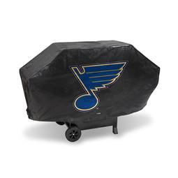 St. Louis Blues Rico Grill Cover