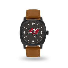 Tampa Bay Buccaneers  Sparo Knight Watch