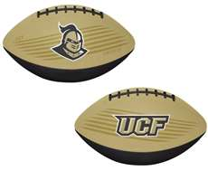 University of Central Florida Knights Hail Mary Youth Size Football