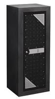 Stack-On TC-16-GB-K-DS 16 Gun Cabinet