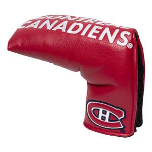 Montreal Canadiens Golf Tour Blade Putter Cover 14450