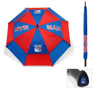 New York Rangers Golf Umbrella 14869