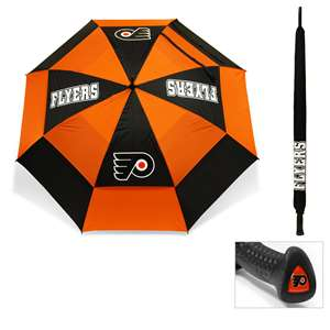 Philadelphia Flyers Golf Umbrella 15069