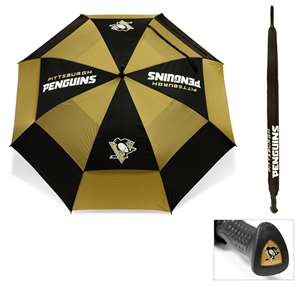 Pittsburgh Penguins Golf Umbrella 15269