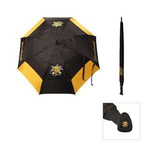Wichita State University Shockers Golf Umbrella 17769