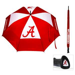 University of Alabama Crimson Tide Golf Umbrella 20169