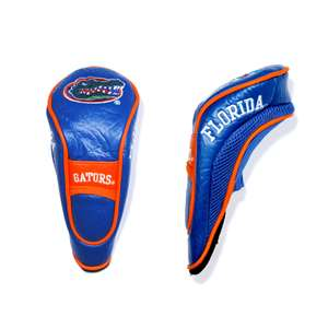 University of Florida Gators Golf Hybrid Headcover