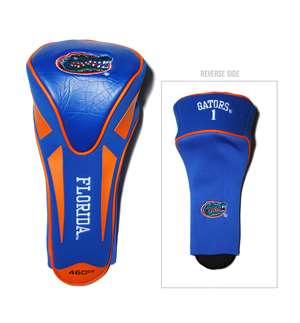 University of Florida Gators Golf Apex Headcover 20968