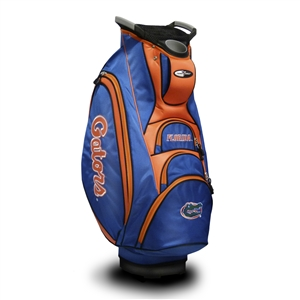 University of Florida Gators Golf Victory Cart Bag