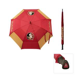 Florida State University Seminoles Golf Umbrella 21069