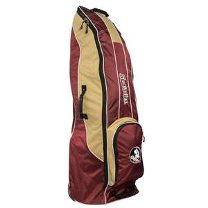 Florida State University Seminoles Golf Travel Cover 21081