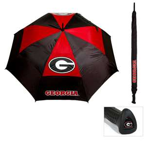 University of Georgia Bulldogs Golf Umbrella 21169