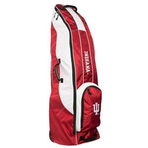 Indiana University Hoosiers Golf Travel Cover 21481