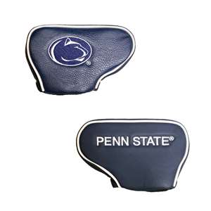 Penn State University Nittany Lions Golf Blade Putter Cover 22901