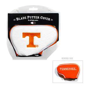 University of Tennessee Volunteers Golf Blade Putter Cover 23201