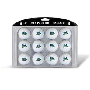 UCLA Bruins Golf Dozen Ball Pack 23503
