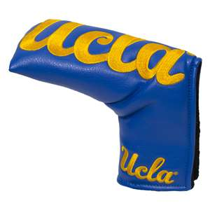 UCLA Bruins Golf Tour Blade Putter Cover 23550