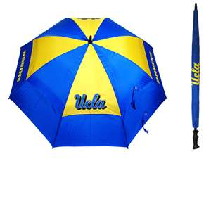 UCLA Bruins Golf Umbrella 23569