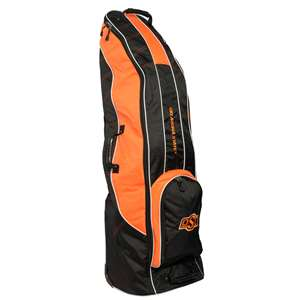 Oklahoma State University Cowboys Golf Travel Cover 24581