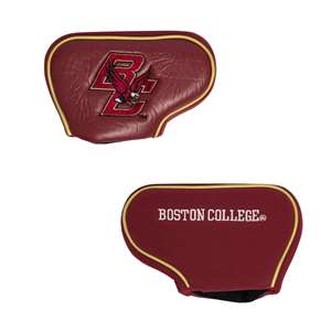 Boston College Eagles Golf Blade Putter Cover 27501