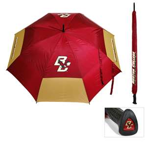Boston College Eagles Golf Umbrella 27569