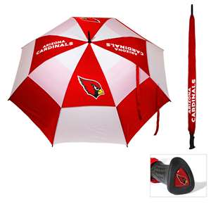 Arizona Cardinals Golf Umbrella 30069