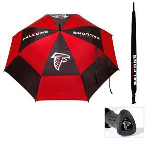 Atlanta Falcons Golf Umbrella 30169