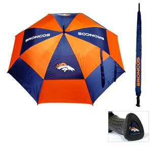 Denver Broncos Golf Umbrella 30869