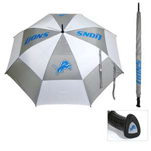 Detroit Lions Golf Umbrella 30969
