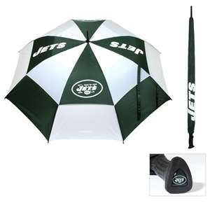 New York Jets Golf Umbrella 32069