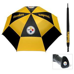 Pittsburgh Steelers Golf Umbrella 32469