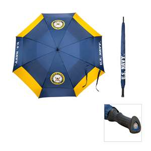 United States Navy Golf Umbrella 63869