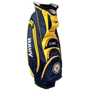 United States Navy Golf Victory Cart Bag 63873