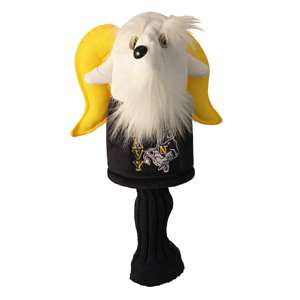 United States Naval Acadmey Midshipmen Golf Mascot Headcover  76813