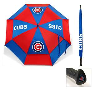 Chicago Cubs Golf Umbrella 95469